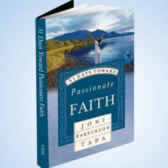31-Days-Passionate-Faith-Joni-Tada