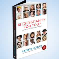 Is-Christianity-Patrick-Morley