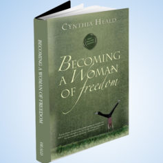 becoming-woman-freedom-cynthia-heald