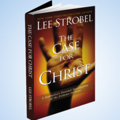 case-christ-lee-strobel