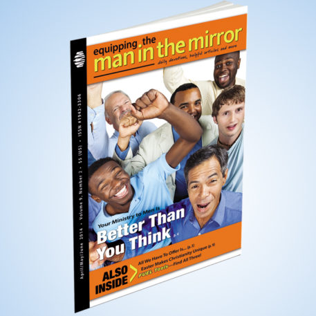 equipping-man-mirror-magazine-march
