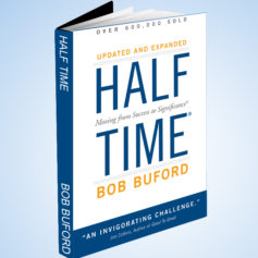 half-time-bob-buford