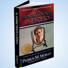 hombre-frente-espejo-patrick-morley-spanish