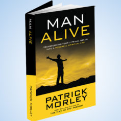 man-alive-patrick-morley