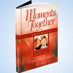 moments-together-intimacy-devotions-dennis-barbara-rainey