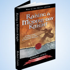 raising-modern-day-knight-robert-lewis
