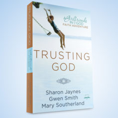trusting-god-sharon-james-gwen-smith-mary-southerland