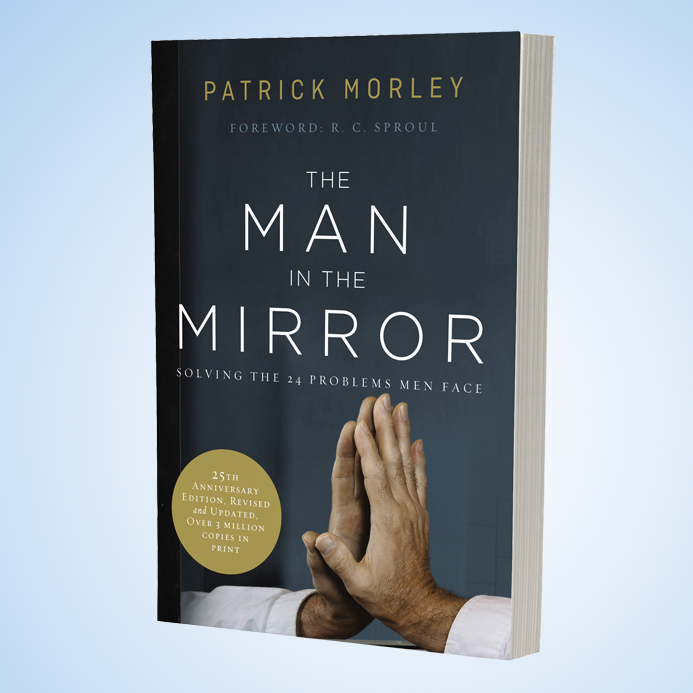 The man in the mirror 25th anniversary books by the box for Mirror books
