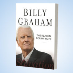 Billy-Graham-reason-hope
